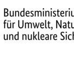 Logo_des_Bundesministeriums_für_Umwelt,_Naturschutz_und_nukleare_Sicherheit_(BMU)