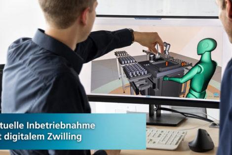Die_virtuelle_Inbetriebnahme_ist_eines_der_Themen_im_Blog_www.kognitive-produktion.de_des_Fraunhofer_IWU