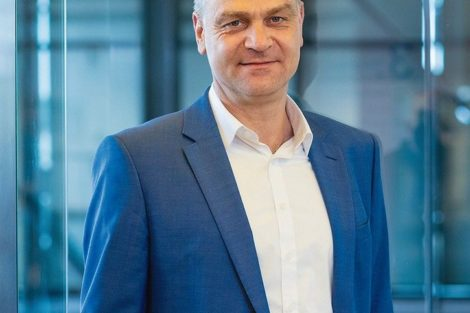Prof._Dr._Jakob_Edler,_Fraunhofer_ISI,_Karlsruhe