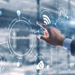 Business_Digital_Transformation._Future_and_Innovation_Internet_and_network_concept._Technology_background.