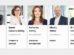 Management_des_Digitalisierungsexperten_GFOS