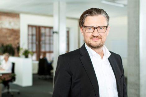 GFT_Industrie_Markus_Mueller.jpg