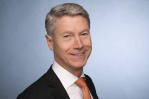Guido_Zoeller_ist_Aufsichtsratsvorsitzenden_der_Gefa_Bank_GmbH