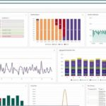 Gehring_190916_Gehring_CORE_Dashboard.jpg