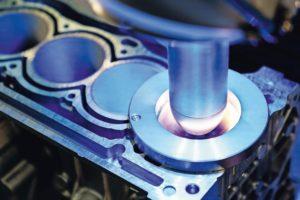 Gehring_Laseraufrauen_Prozess.jpg