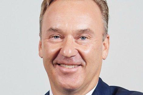 Gerald_Vogt_becomes_new_CEO_of_Staeubli_Group.jpg