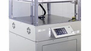 GermanRepRap01_L280.jpg