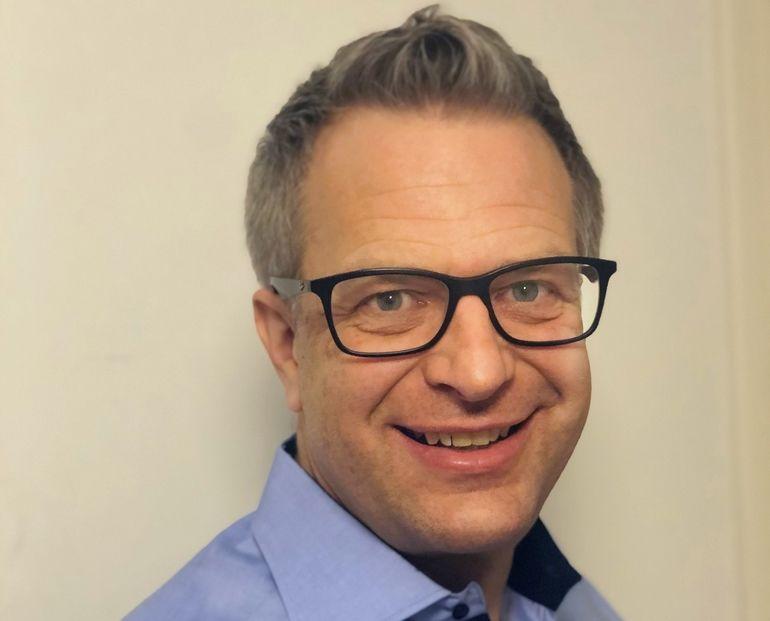 Dr._Norbert_Schmid,_Chief_Sales_Officer_(CSO),_German_Edge_Cloud_(GEC)