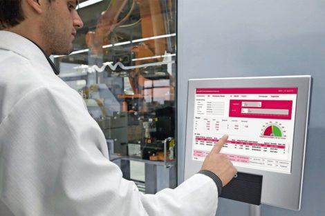 Gfos_IndustriePC.jpg