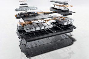 Gigafactories_01_Porsche.jpg