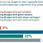 Grafik-bvik-Studie-2020-Budgets-in-der-Krise_(2).jpg