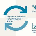 Grafik_Energiemonitoring_D_300DPI_CMYK.jpg