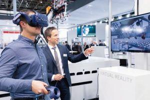 Grenzebach_Virtual_Reality.jpg