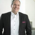 Thilo_Döring,_Geschäftsführer,_HMS_Industrial_Networks_GmbH
