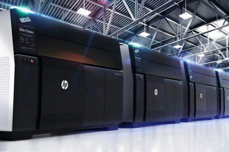 HP_Metal_Jet_Printers[1].jpg