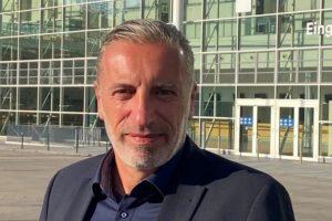 Andreas_Arnheim,_Projektleiter_Nortec_und_Windenergy_Hamburg,_Hamburg_Messe_und_Congress