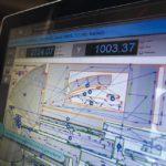 Ein_Monitor_an_einer_ByStar_Fiber_4020_.