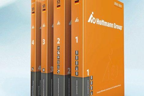 Hoffmann_Katalog_K51_2020_2021.jpg