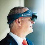 Mr._Schierenbeck,_CEO_Chairlift_ThyssenKrupp_in_der_Hauptverwaltung_in_Essen