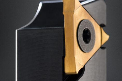 Horn_32T_Detail.jpg