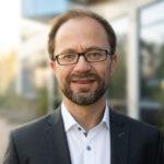 Horst_Dieter_Siemens_(2).jpg