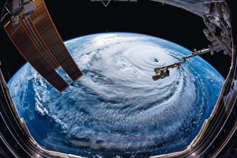 Hurrikan_Florence.jpg
