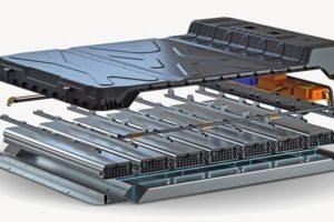 Hybrid01_01-Forward+Vestaro_Hardware-Demonstrator.jpg