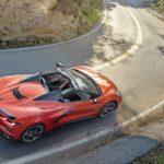 Hybrid01_Corvette-Stingray_Strasse.jpg