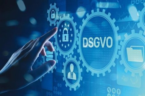 DSGVO,_GDPR_General_data_protection_regulation_european_law_cyber_security_personal_information_privacy_concept_on_virtual_screen.