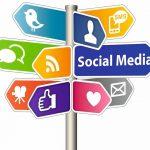 IA22_bvik_social-media.jpg