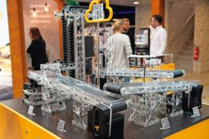 IAMD_-_Integrated_Automation,_Motion_&_Drives_-_Internationale_Leitmesse_für_integrierte_Automation,_Industrial_IT,_Antriebs-_und_Fluidtechnik._Continental,_Halle_25,_Stand_A12