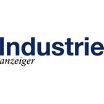 IA_logo