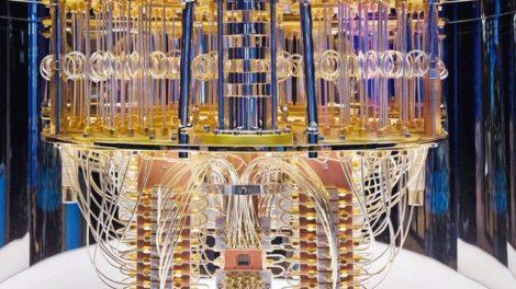 IBM_Quantum_Computer_Interior_(2).jpg