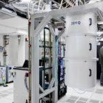 IBM_Quantum_Lab.jpg