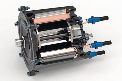 ICT_direktgekuehlterelektromotorauskunststoff.jpg