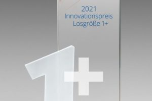 IFE-Innovationspreis-2021