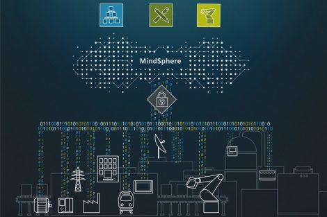Tata_Consultancy_Services,_einer_der_weltweit_führenden_Anbieter_von_IT-Services,_Beratungsleistungen_und_Geschäftslösungen,_und_Siemens_arbeiten_künftig_bei_Innovationen_für_das_Internet_der_Dinge_zusammen.__Siemens_and_TCS_join_Forces_for_Industrial_IoT