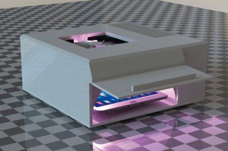 IOSB_01-smartphones-mit-licht-desinfizieren.jpg