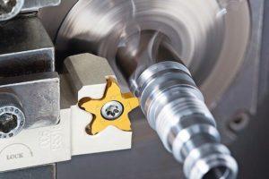 ISCAR_STECHEN_PI_Penta_CUT-Linie_17_Miniature-Industrie.jpg