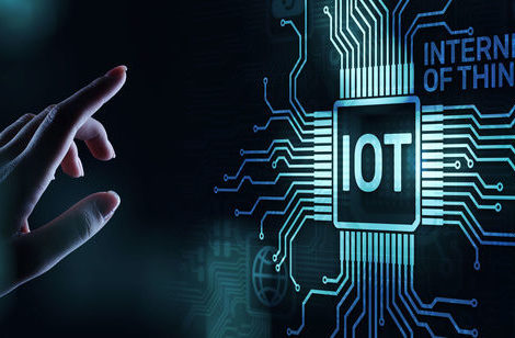 IOT_Internet_of_things_Digital_transformation_Modern_Technology_concept_on_virtual_screen