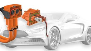 IS_PerforMore_FIG2_connector-Evehicles_Staubli.jpg