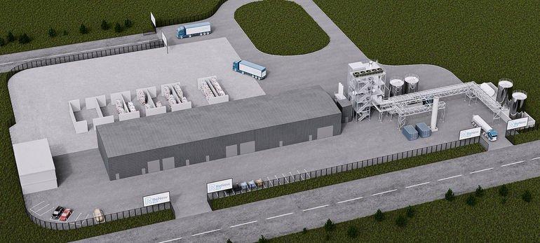 Derzeit_entsteht_die_weltweit_erste_HydroPRS-Anlage_am_britischen_Industriestandort_Wilton_International