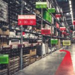 Smart_warehouse_management_system_using_augmented_reality_technology_to_identify_package_picking_and_delivery_._Future_concept_of_supply_chain_and_logistic_business_.