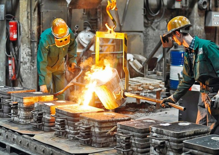 _foundry_industry_employees