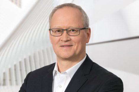 Dr. Jörg Kahler, GSK Stockmann