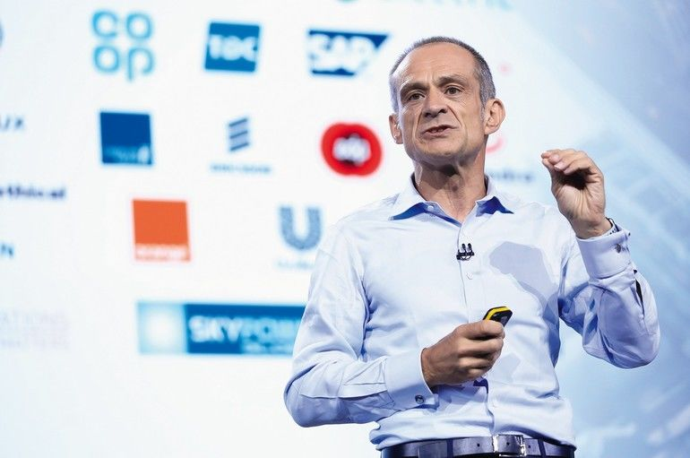 JP_Tricoire__Innovation_Summit_SE_(.JPG_Picture).jpg