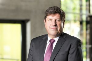 Professor_Dr._Thomas_Hirth,_stellvertretender_Präsident_von_Eucor_–_The_European_Campus_