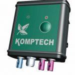 KOMPTEC_Gateway_2.jpg