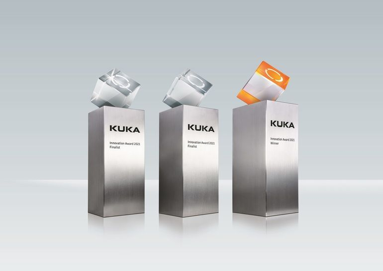 KUKA_Innovation_Award_2021.jpg