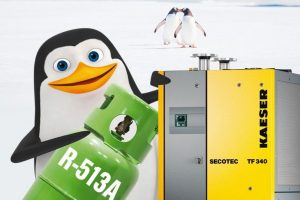 Kaeser-Druckluft-R-513A.jpg